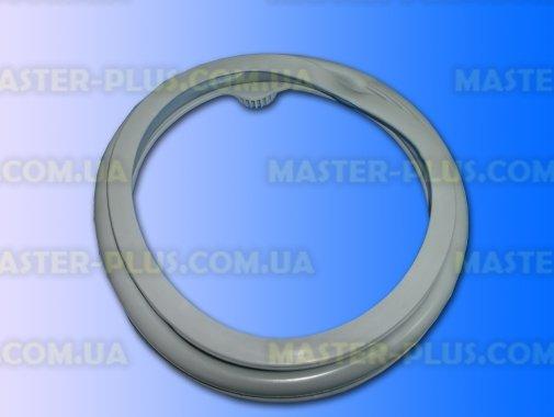 Резина (манжет) люка Indesit C00057932 Original для стиральной машины