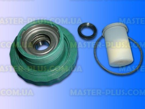 Суппорт подшипников 203 с правой резьбой Electrolux 4071430963 Original для стиральной машины