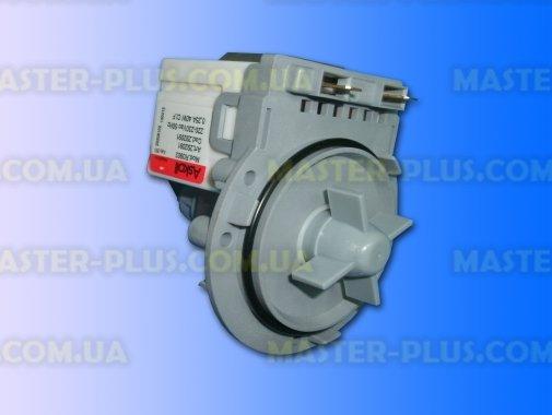 Насос (помпа) Askoll Mod.R0903 для стиральной машины