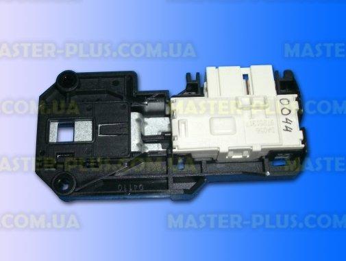 Замок (УБЛ) Electrolux Zanussi 1321009027 для стиральной машины