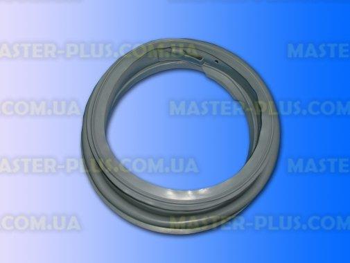 Резина (манжет) люка совместима с Bauknecht  481246668557 для стиральной машины