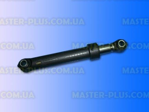 Амортизатор SUSPA 100N Electrolux 4055211207 (без ориг. упаковки) для стиральной машины