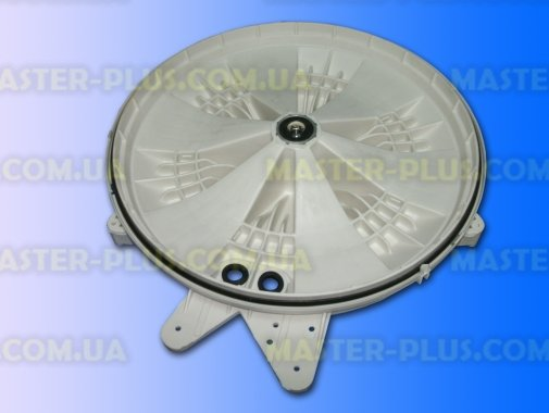 Крышка бака (пластиковая) Indesit C00056949 для стиральной машины