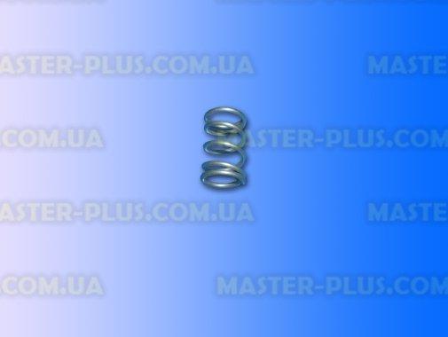 Пружинка ножки Ariston C00059869 для стиральной машины