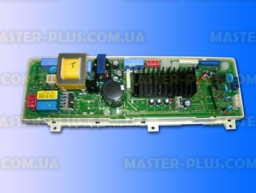 Модуль (плата) управления LG 6871ER1017H для стиральной машины