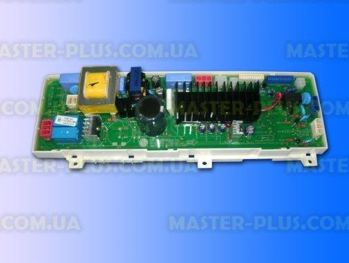 Модуль (плата) LG 6871ER1017G для стиральной машины