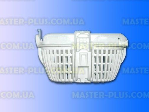 Фильтр сбора мусора Zanussi 1469077000 для стиральной машины