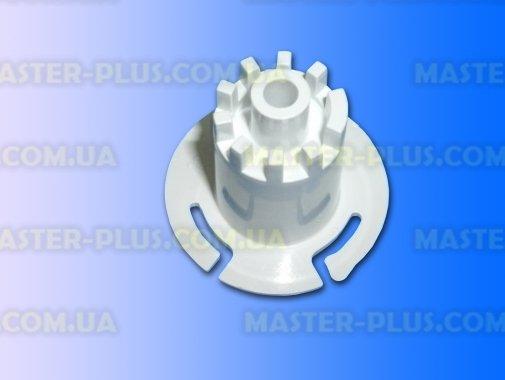 Кріплення ручки програматора Electrolux 1247368002 для пральної машини