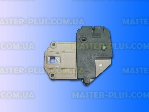 Замок (УБЛ) Electrolux Zanussi 50226736002 для стиральной машины