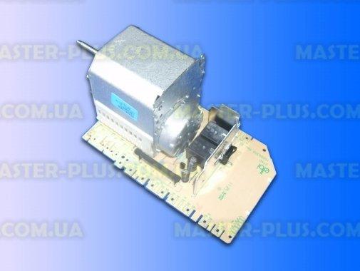 Программатор (селектор программ) Electrolux  Zanussi 1322095116 для стиральной машины