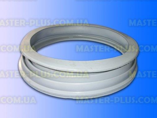 Резина (манжет) люка совместимая с Whirlpool 481246668775 для стиральной машины
