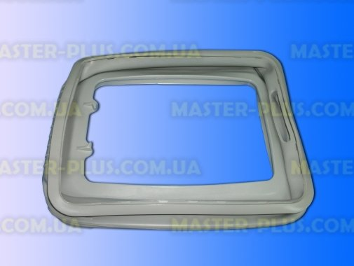 Резина (манжет) люка Indesit Ariston с верхней загрузкой. C00111495 для стиральной машины