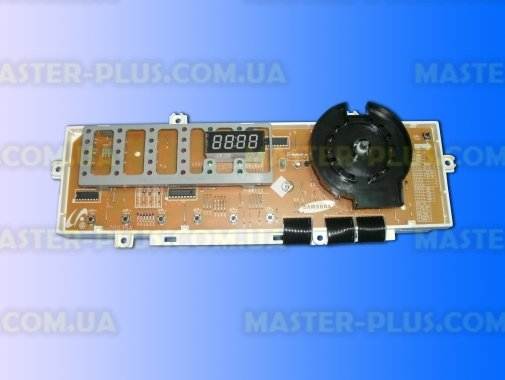 Модуль (плата) Samsung MFS-T1R10AS-00 для стиральной машины