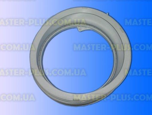 Резина (манжет) люка Electrolux Zanussi 1321187013 Original для стиральной машины