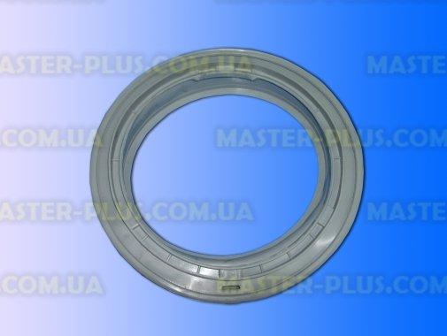 Резина (манжет) люка совместимая с Whirlpool 481246068617 для стиральной машины