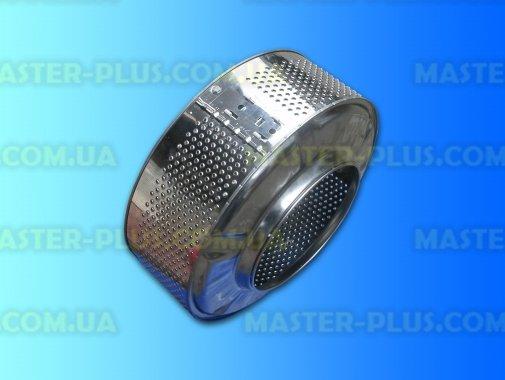 Барабан с крестовиной Electrolux 1246405060 для стиральной машины