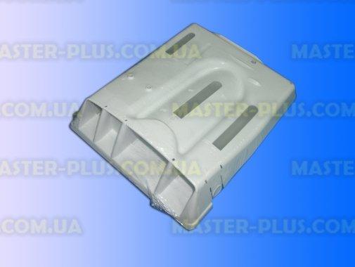Бункер (дозатор) порошкоприемника Electrolux 1461420125 для стиральной машины