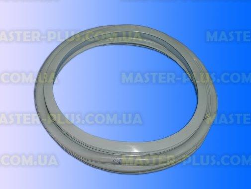 Резина (манжет) люка Indesit Ariston C00110330 Original для стиральной машины