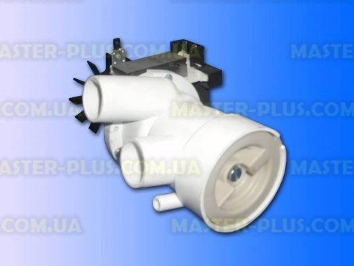 Насос индукционного типа Indesit Ariston C00036859 для стиральной машины