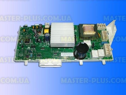 Модуль (плата) Indesit, Ariston 3-х фазний C00265676 для пральної машини