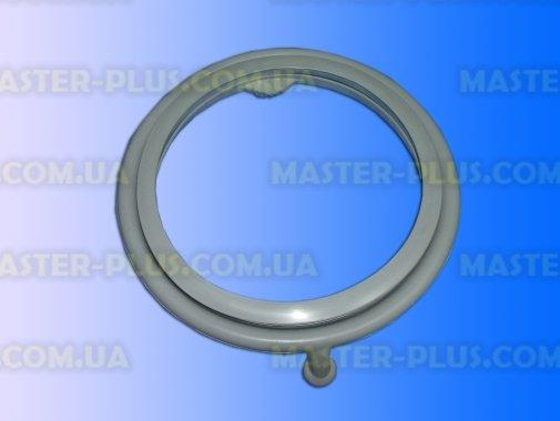 Резина (манжет) люка ARDO 651008693 для стиральной машины
