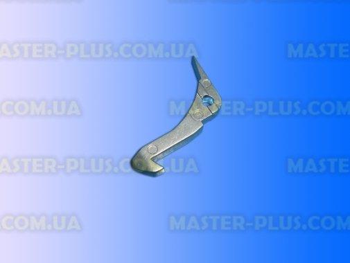 Крючок дверки (люка) Gorenje 182246 для стиральной машины