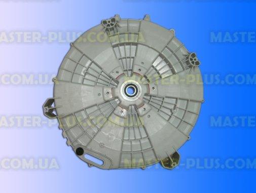 Задняя часть (крышка) бака LG 3045EN0002C для стиральной машины