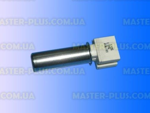 Купить Термистор (датчик температуры) Gorenje 581213