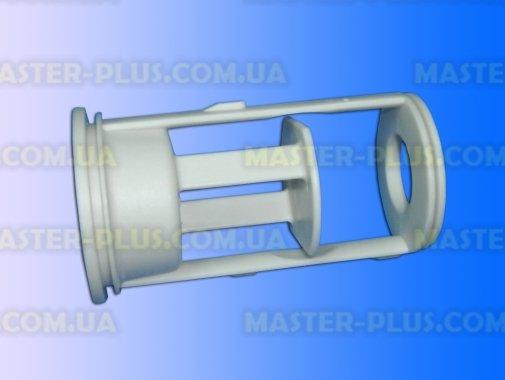 Фільтр насоса Eectrolux Zanussi AEG 1320713215 для пральної машини