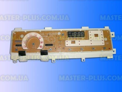 Модуль (плата) LG EBR36721518 для стиральной машины