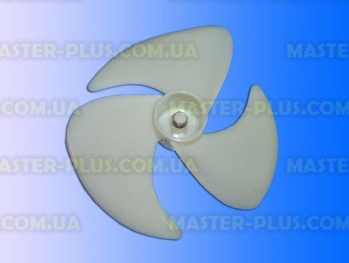 Купить Крыльчатка вентилятора LG ADP36665701