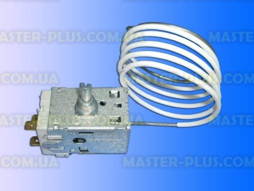 Термостат ТАМ 133 ATEA Италия 1.2м для холодильника