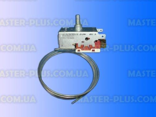 Купить Термостат К-59 -L2122 1.2 м Ranco Original