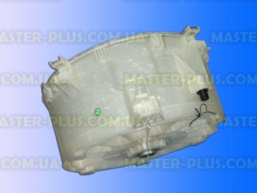 Задний полубак Samsung DC97-10977S для стиральной машины