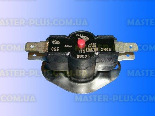 Термостат (защита) Gorenje 482993 Original для бойлера