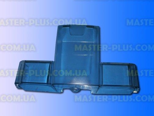 Купить Резервуар с полкой водяного фильтра Electrolux 2425245038