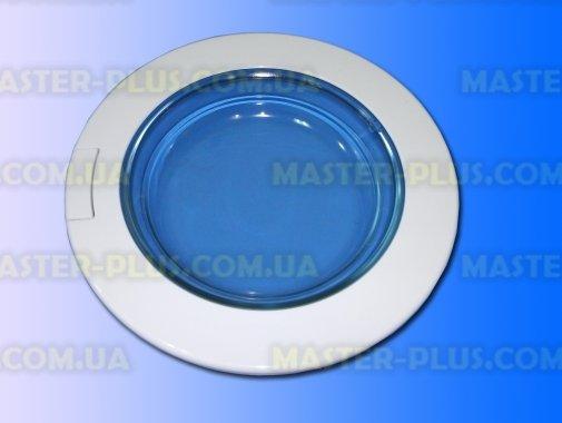 Дверка (люк) Electrolux 50253013002 для стиральной машины
