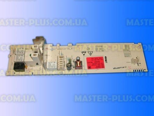 Модуль (плата) Gorenje 135700 для стиральной машины