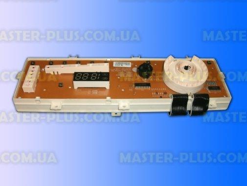 Модуль (плата)  LG 6871ER1032K для стиральной машины