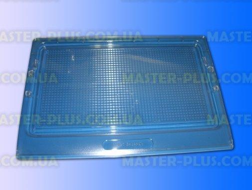 Полка пластиковая над овощным ящиком LG ACQ67576104 для холодильника
