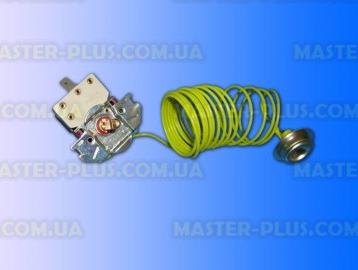 Термостат (датчик температуры) Zanussi 1245807308 для стиральной машины