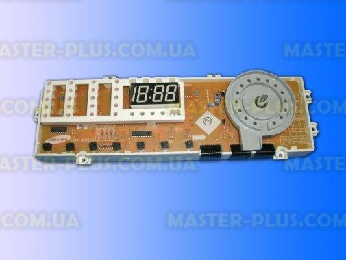 Модуль (плата) Samsung MFS-TDR10AB-01 для стиральной машины