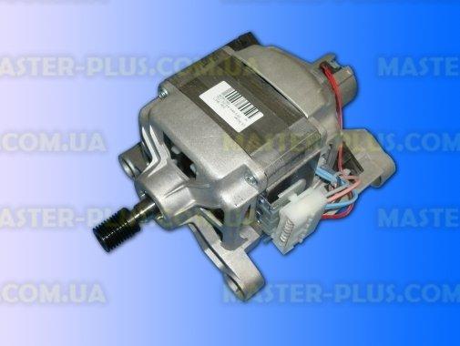 Мотор LG 4681FR1194D для стиральной машины