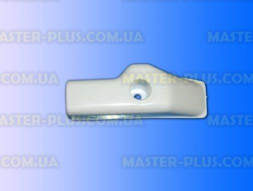 Купить Направляющая для ящиков (правая) холодильника LG MEA62050301