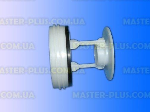 Крышка насоса (фильтр) совместимая с Bosch Siemens 605010 для стиральной машины