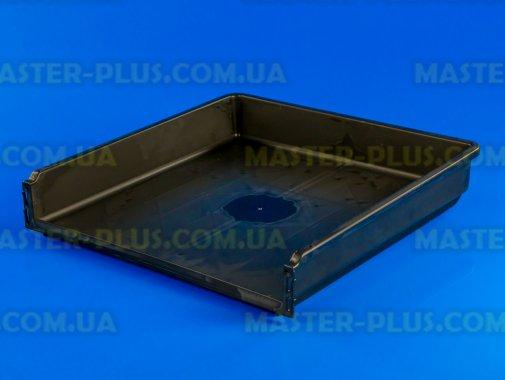 Выдвижной ящик Indesit C00077469 для плиты и духовки