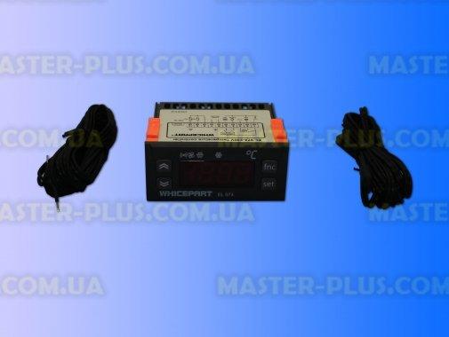 Електронний контролер для холодильників Whicepart EL 974 для ремонту і обслуговування побутової техніки