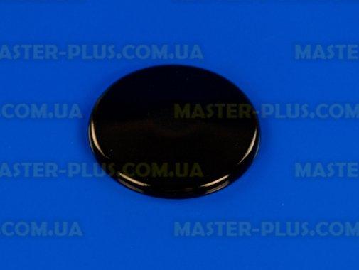 Купить Внутренняя декоративная накладка горелки Ariston C00053175
