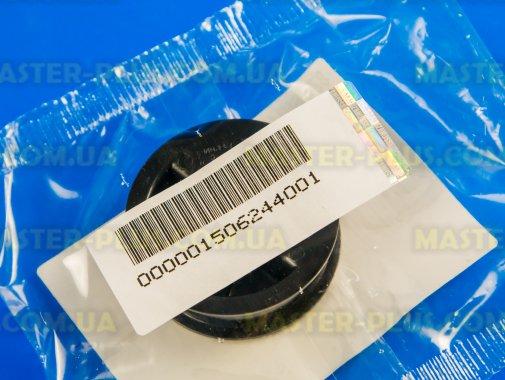 Купить Ролик натяжной Electrolux 1506244001