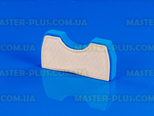 Фильтр (внутренний) поролоновый совместимый с Samsung DJ97-01040C для пылесоса